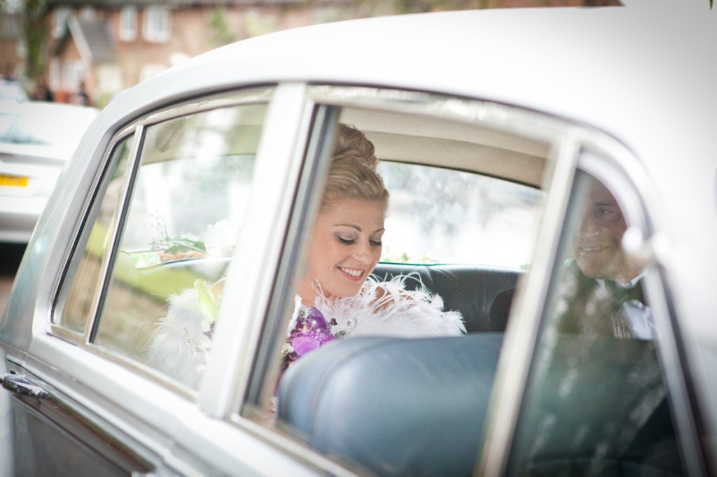 laura_ewan_wedding_lores_149