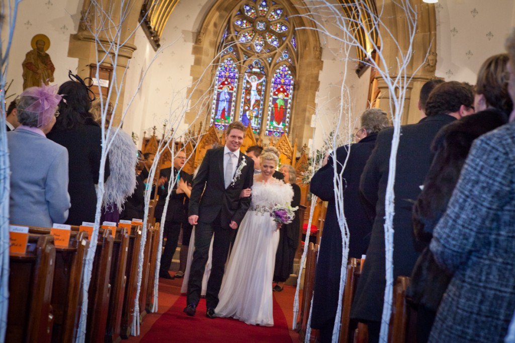 laura_ewan_wedding_lores_242
