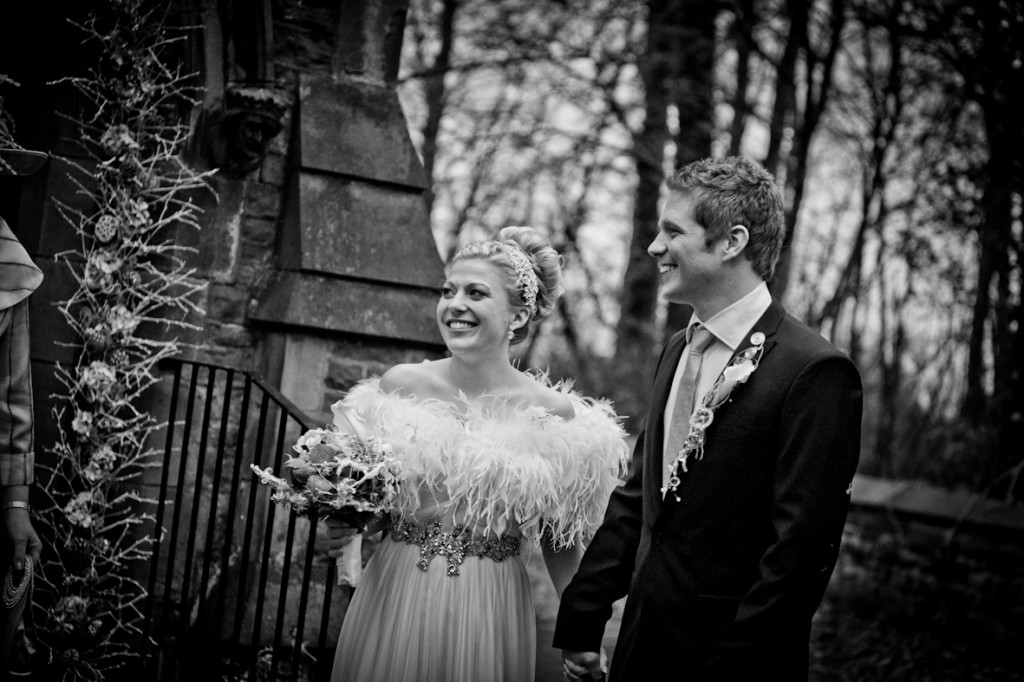 laura_ewan_wedding_lores_251