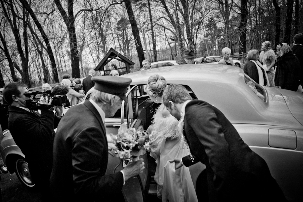 laura_ewan_wedding_lores_290