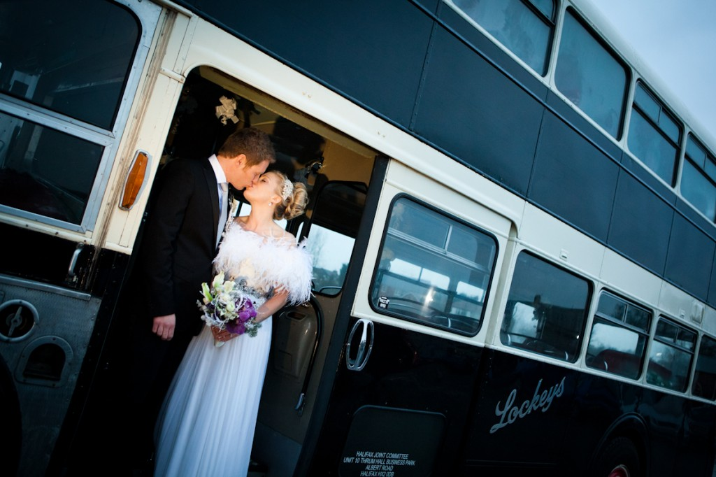 laura_ewan_wedding_lores_314