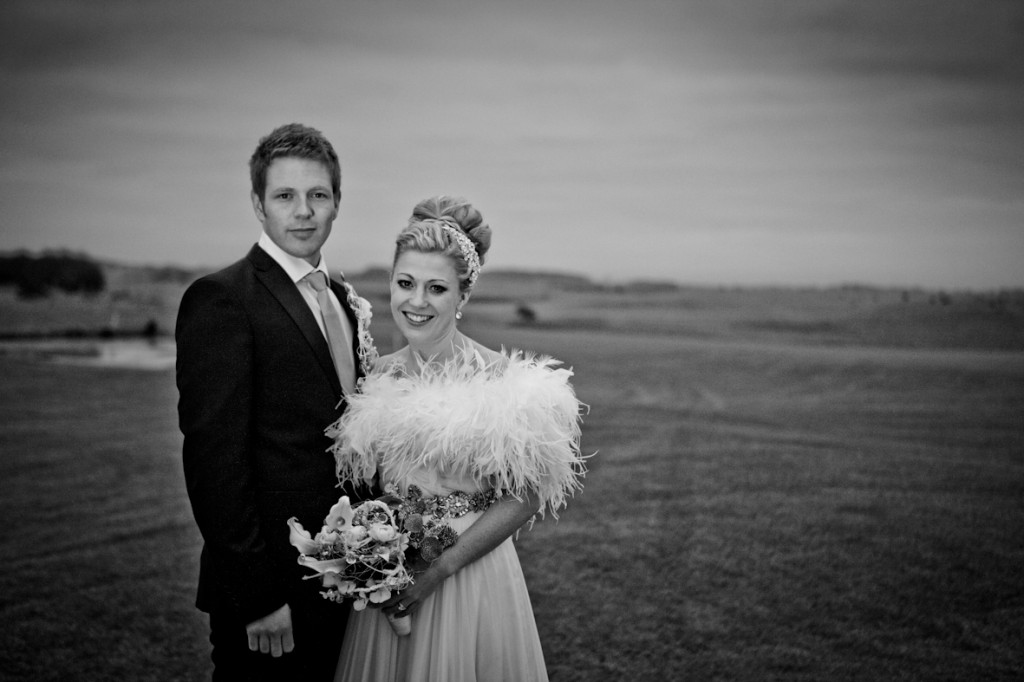 laura_ewan_wedding_lores_315