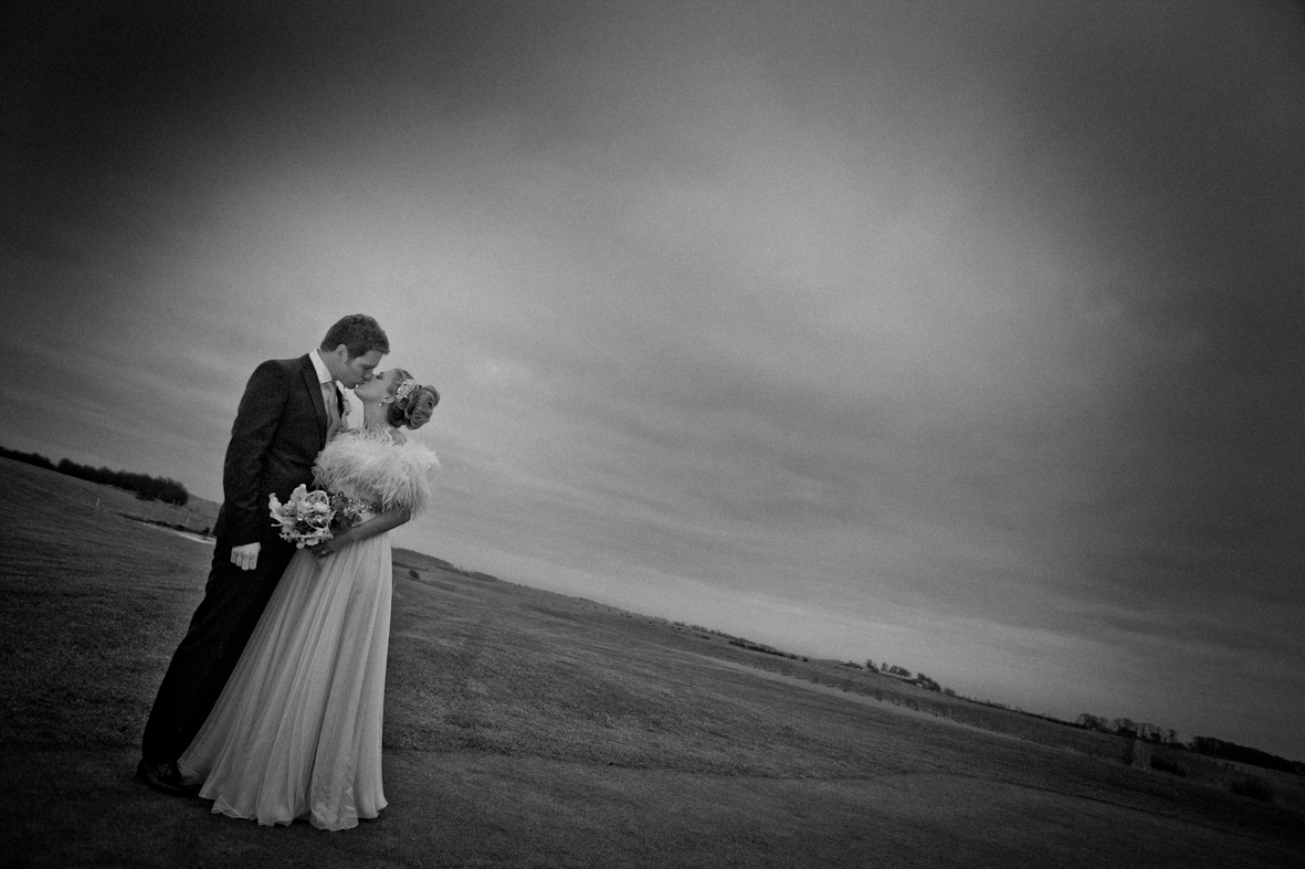 laura_ewan_wedding_lores_317