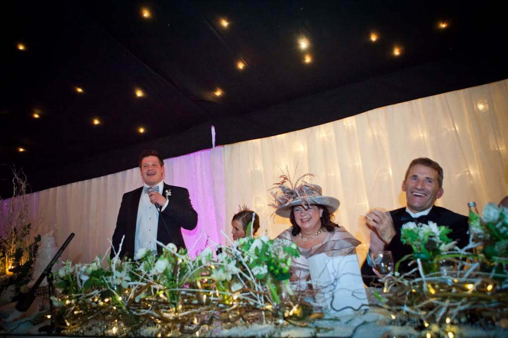 laura_ewan_wedding_lores_454