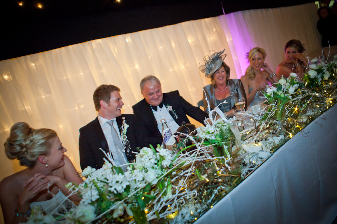 laura_ewan_wedding_lores_455