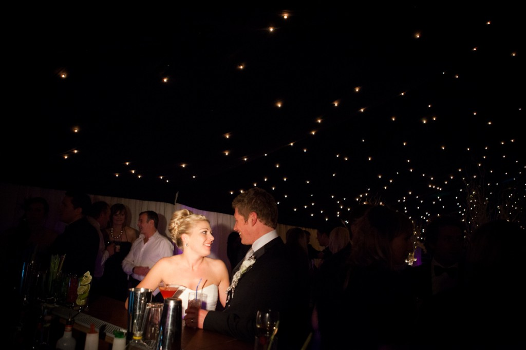 laura_ewan_wedding_lores_467