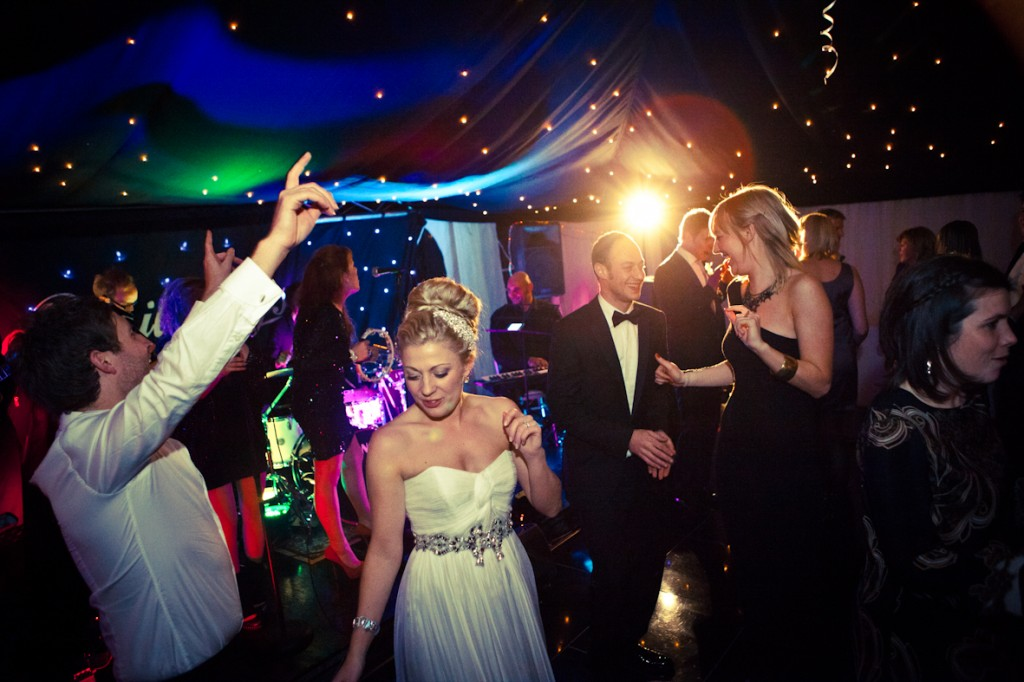 laura_ewan_wedding_lores_494