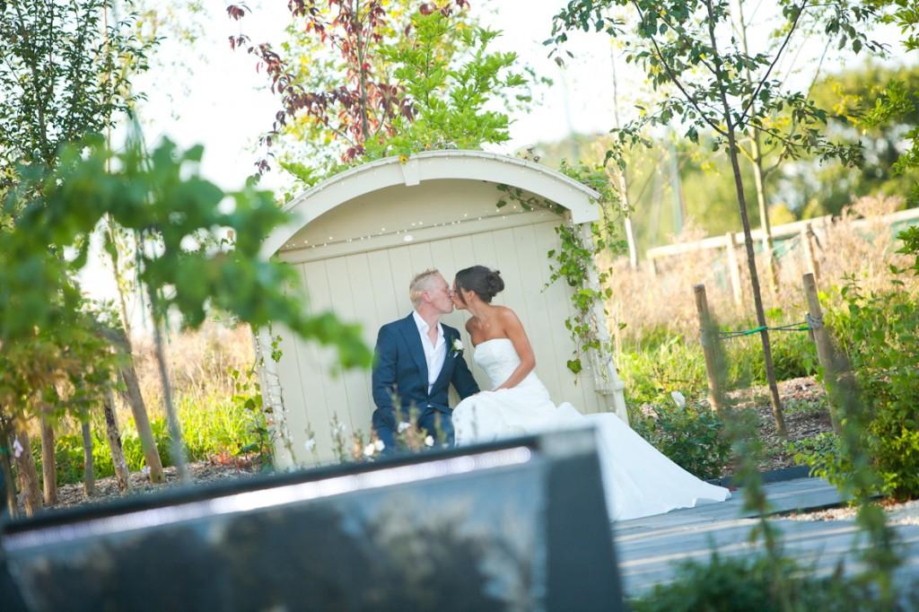 vicki_james_wedding_lores_016-1024x682