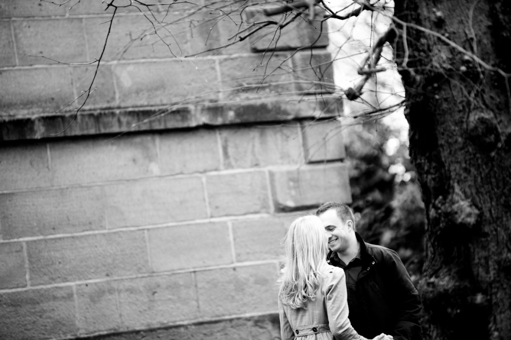 catherine_will_prewed_lores_010