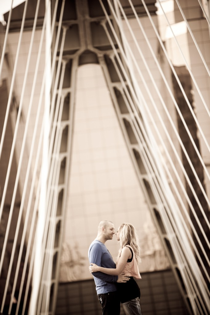 viki_chris_prewed_lores_006