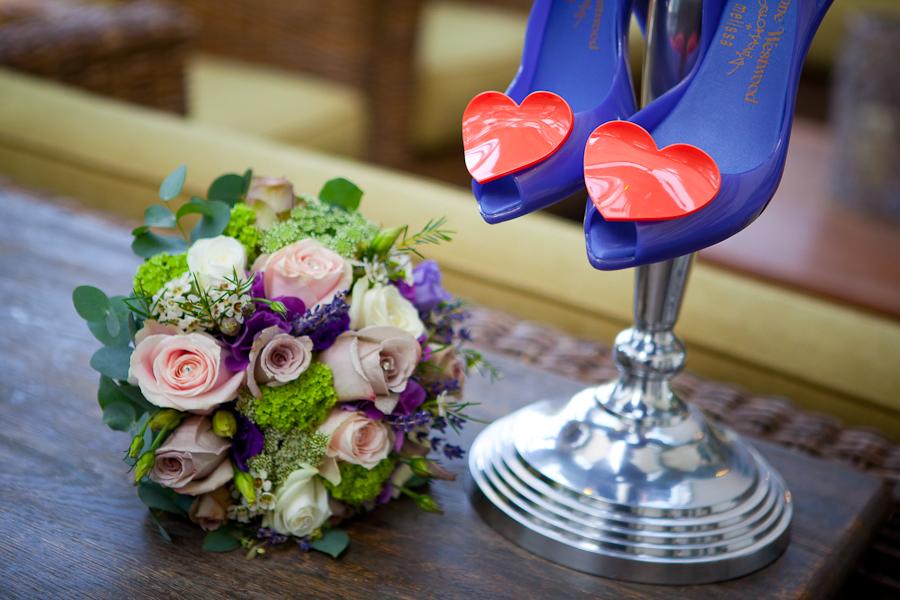 jenna_chris_wedding_sneakblog_001