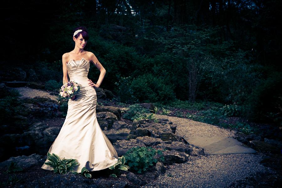 jenna_chris_wedding_sneakblog_002