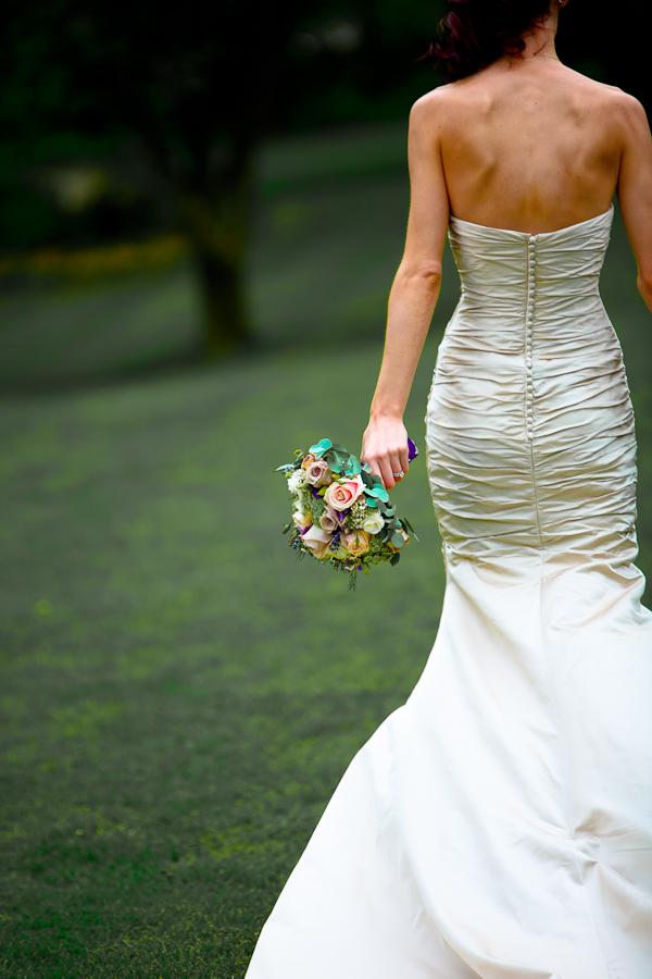 jenna_chris_wedding_sneakblog_005