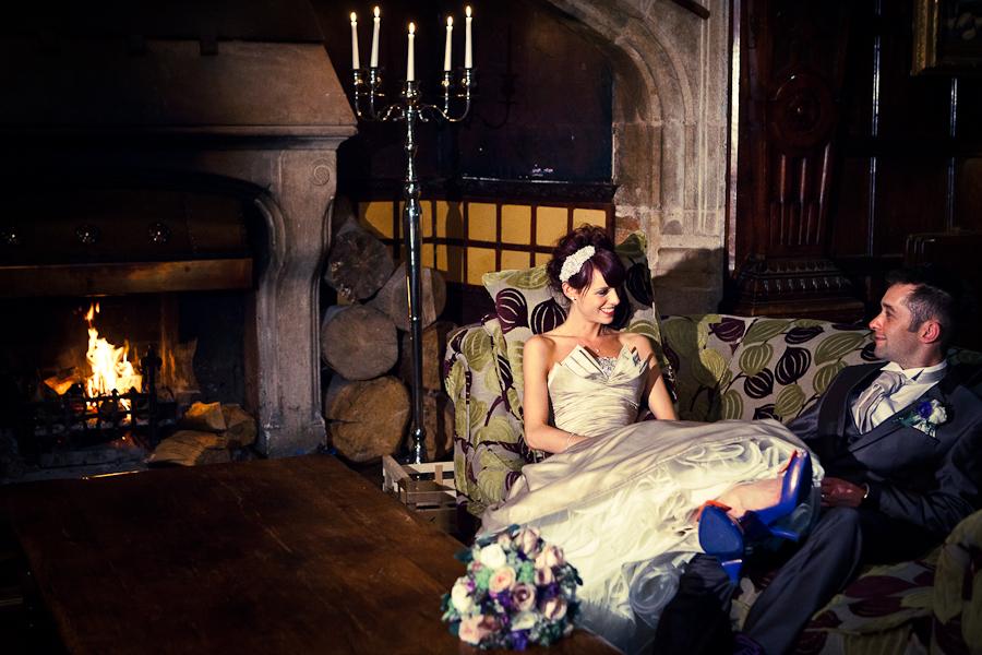 jenna_chris_wedding_sneakblog_006