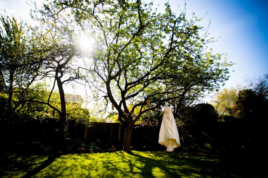 kate_ant_wedding_sneakblog_001