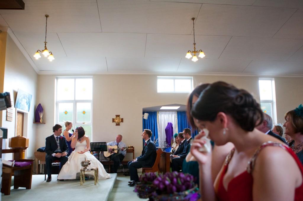 kate_ant_wedding_sneakblog_008