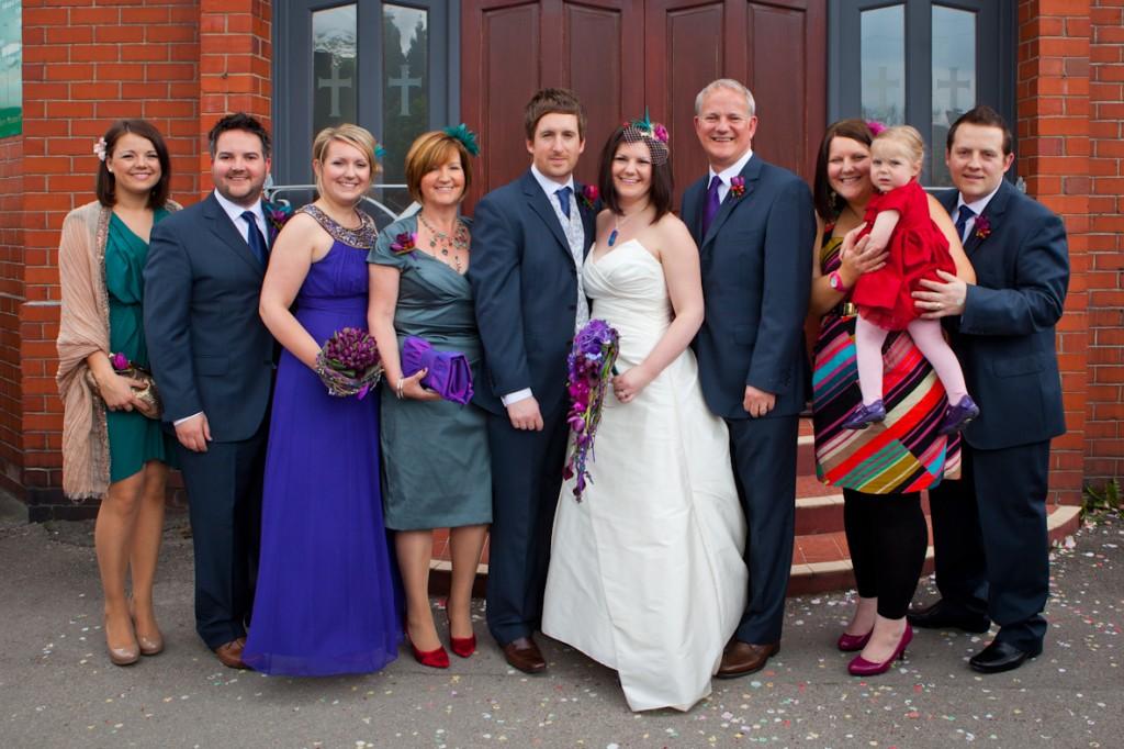 kate_ant_wedding_sneakblog_009