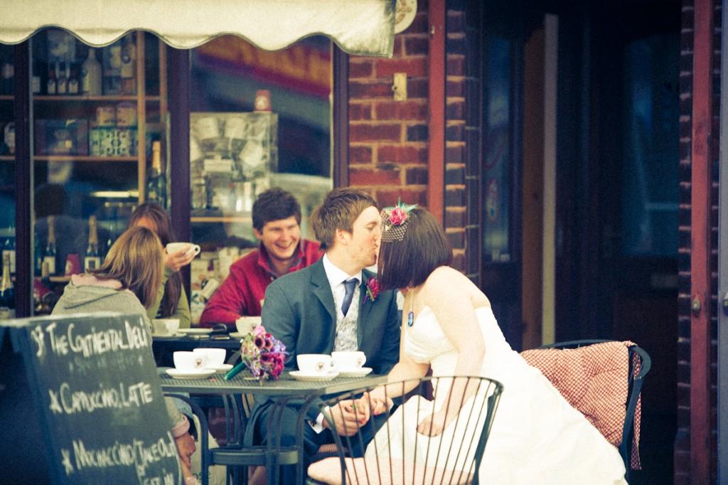 kate_ant_wedding_sneakblog_011