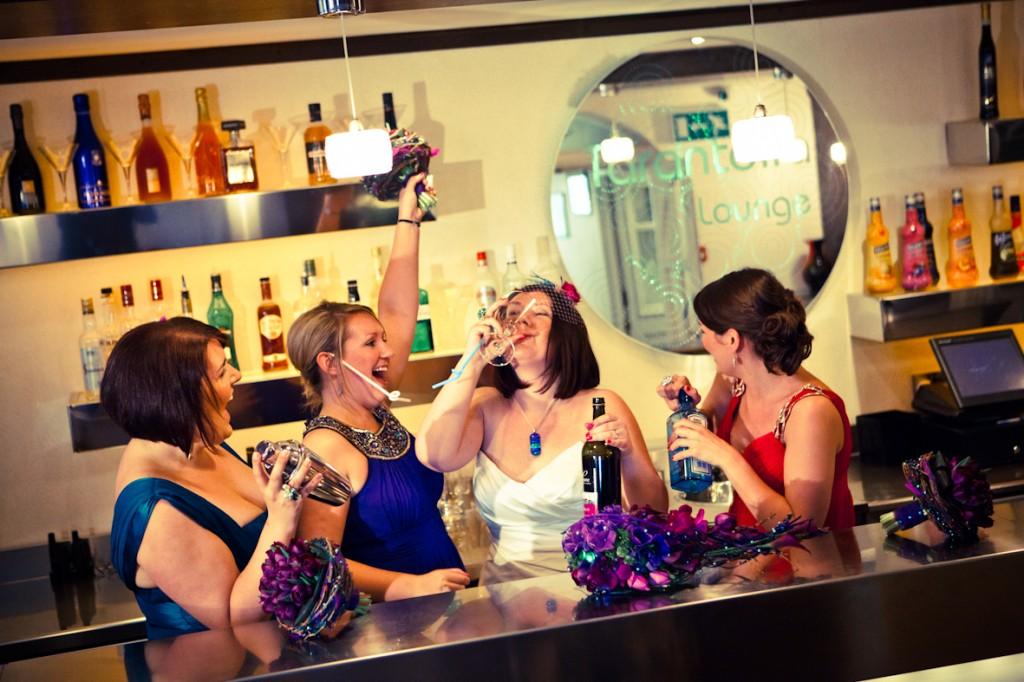 kate_ant_wedding_sneakblog_015