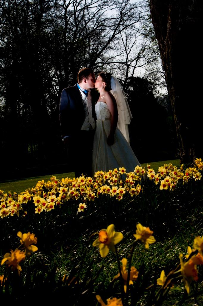 sam_aaron_wedding_sneakblog_002