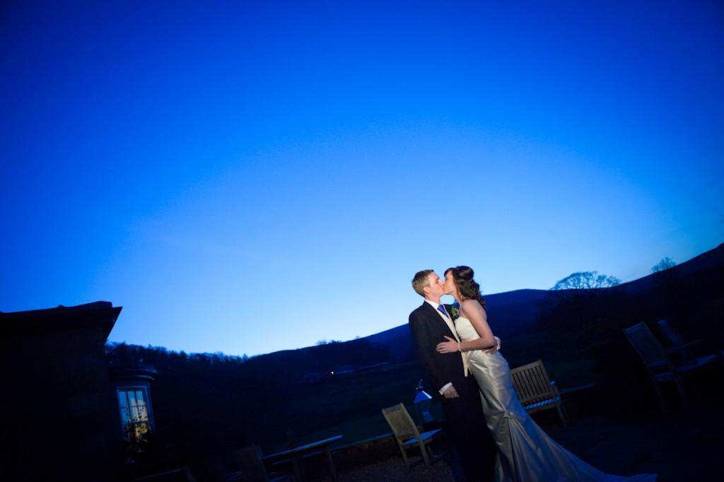 sian_david_wedding_sneakblog_003