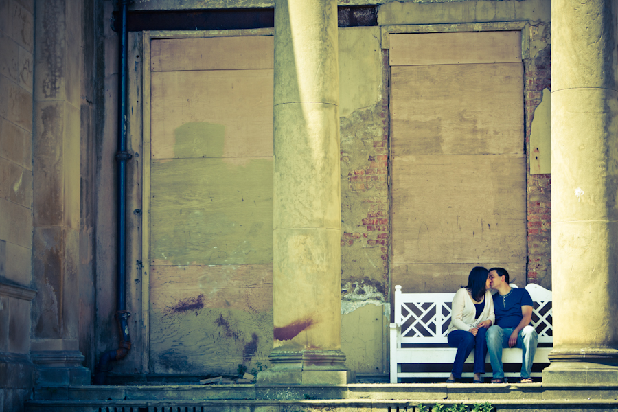 steph_kris_prewed_lores_009