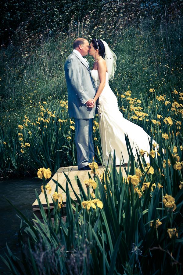 hannah_jason_wedding_sneakblog_004