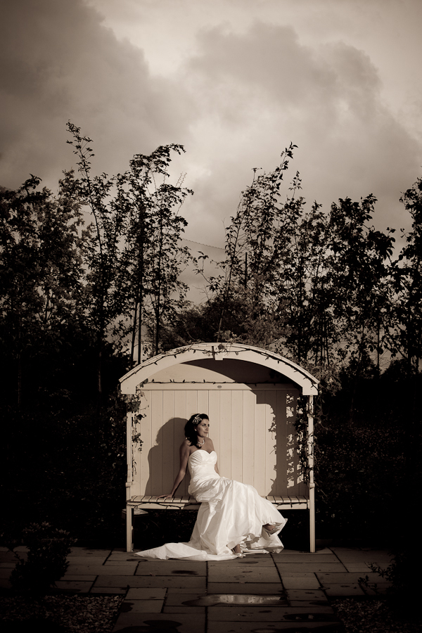 hannah_jason_wedding_sneakblog_006