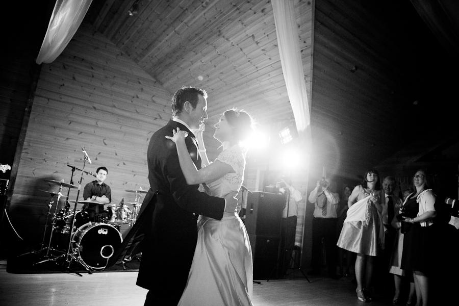 jacqui_will_wedding_sneakblog_006