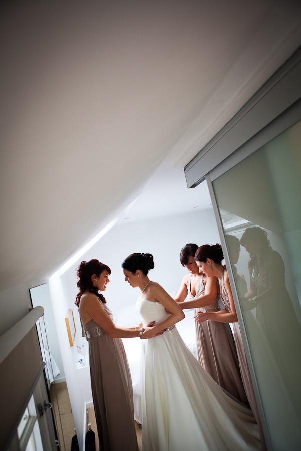 jordana_ben_wedding_sneakblog_003