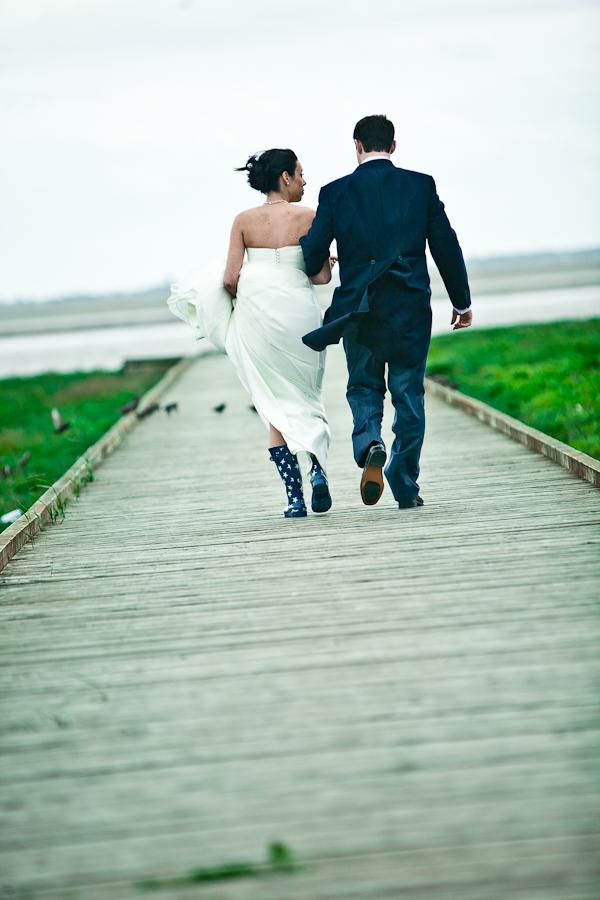 jordana_ben_wedding_sneakblog_005