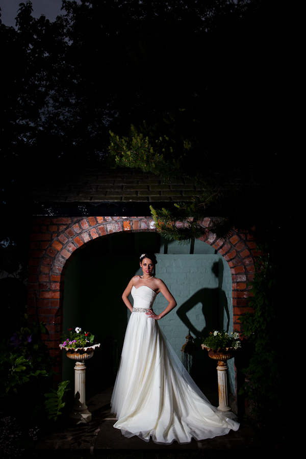 jordana_ben_wedding_sneakblog_010