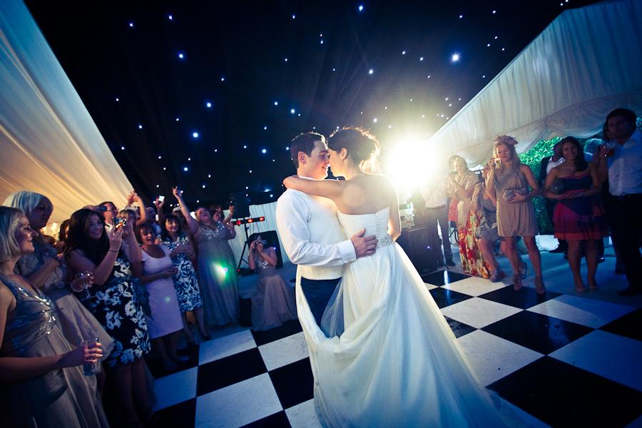 jordana_ben_wedding_sneakblog_011