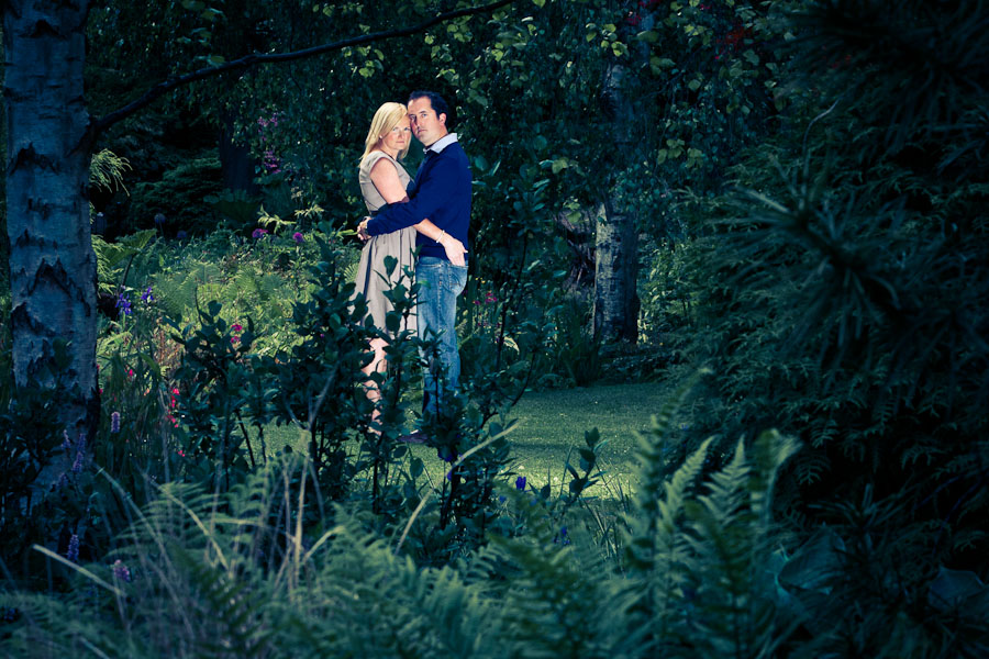 kelly_mike_prewed_lores_041