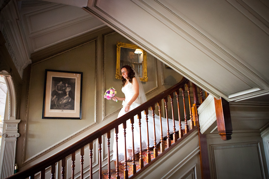 lisa_eric_wedding_sneakblog_001