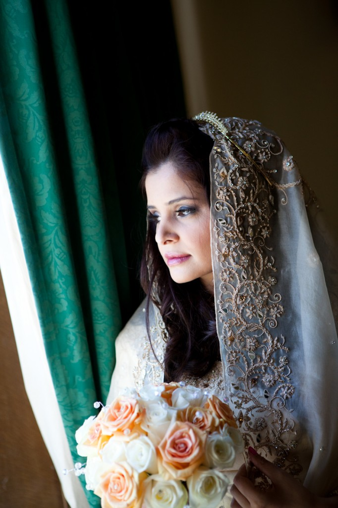 neelum_shabab_wedding_lores_072