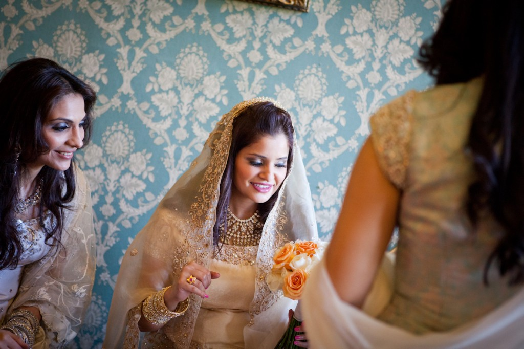 neelum_shabab_wedding_lores_115