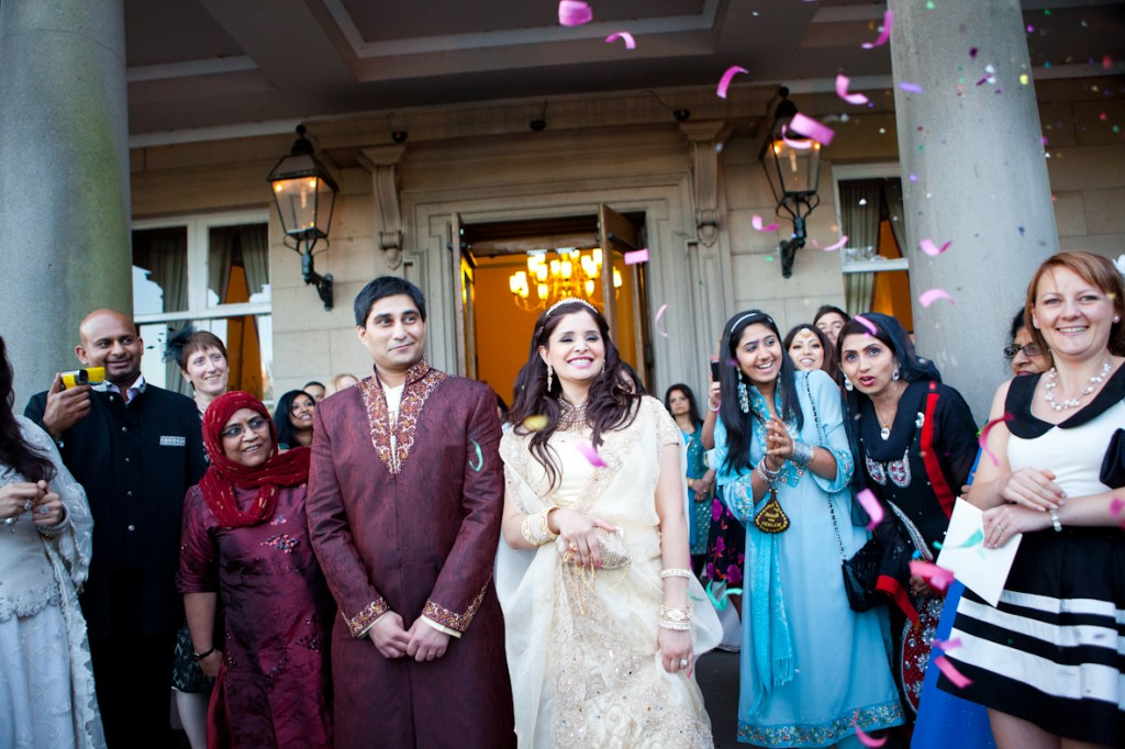 neelum_shabab_wedding_lores_302