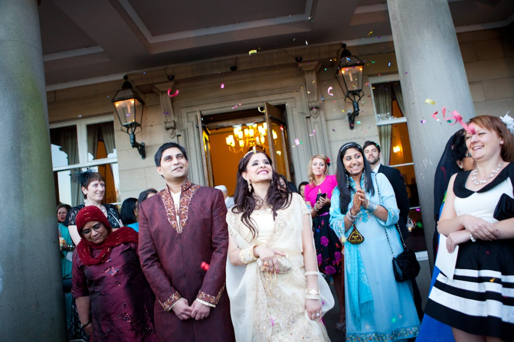 neelum_shabab_wedding_lores_303