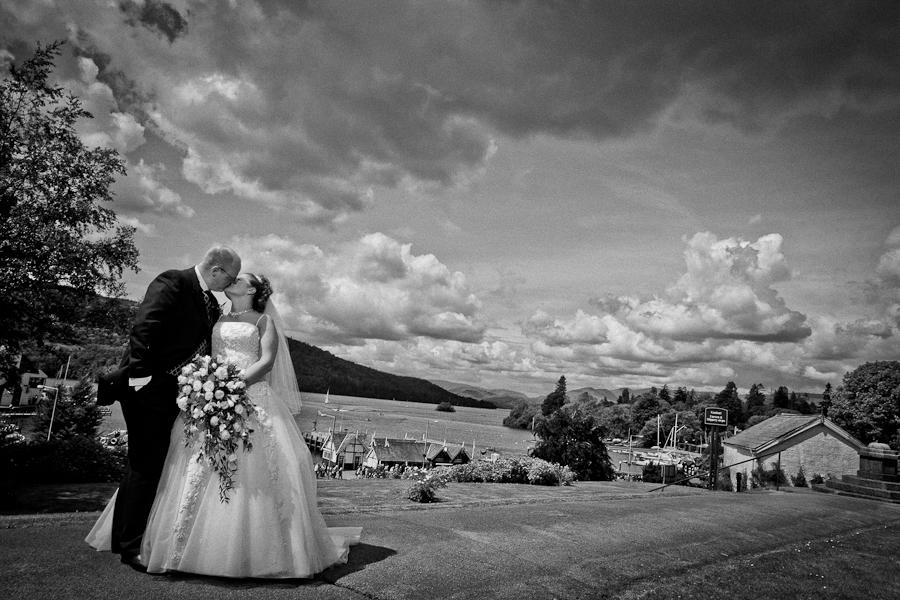 amy_craig_wedding_sneakblog_002