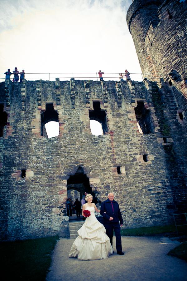 mel_jivko_wedding_sneakblog_001