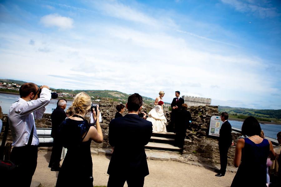 mel_jivko_wedding_sneakblog_002