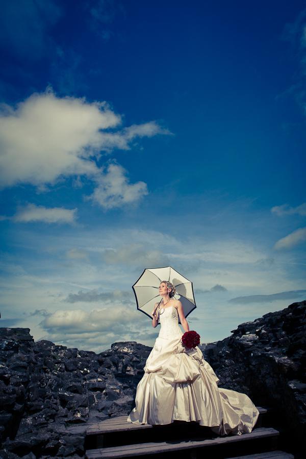 mel_jivko_wedding_sneakblog_003