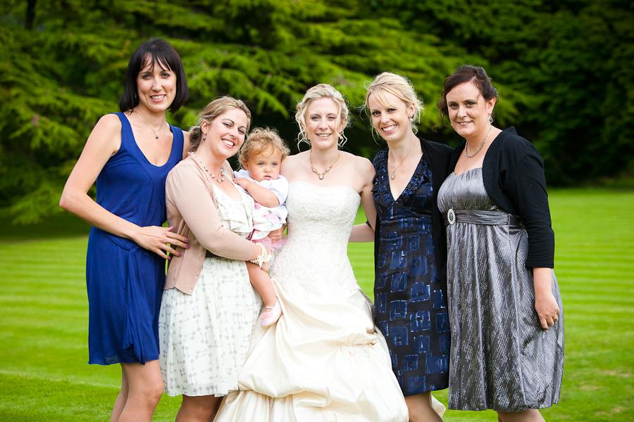 mel_jivko_wedding_sneakblog_011