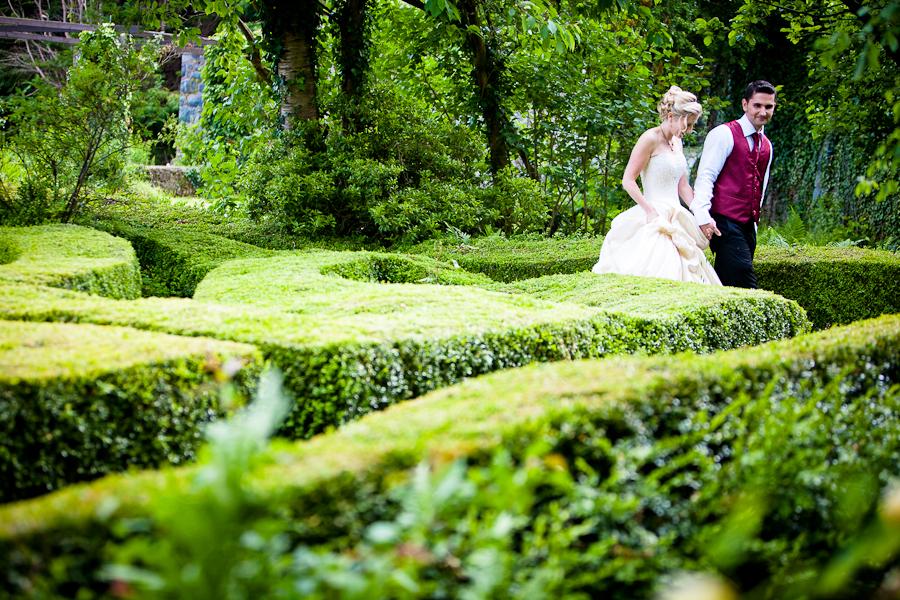 mel_jivko_wedding_sneakblog_013