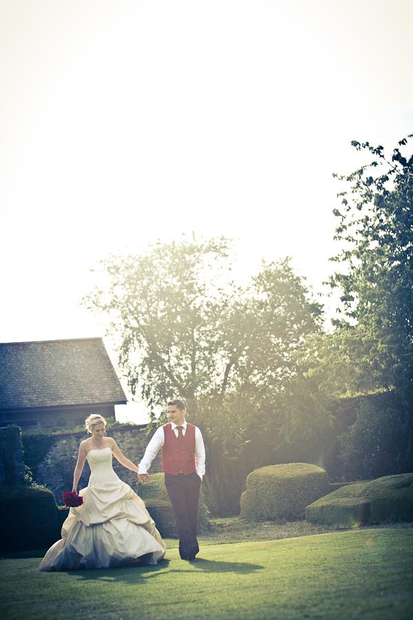 mel_jivko_wedding_sneakblog_014