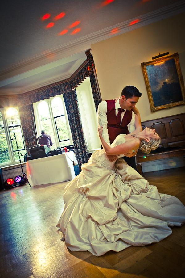 mel_jivko_wedding_sneakblog_015