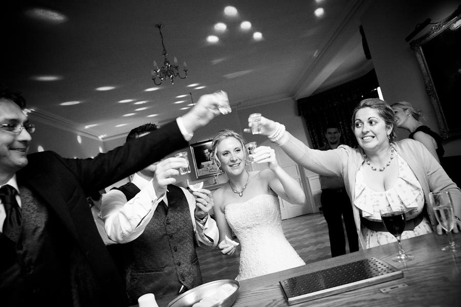 mel_jivko_wedding_sneakblog_016
