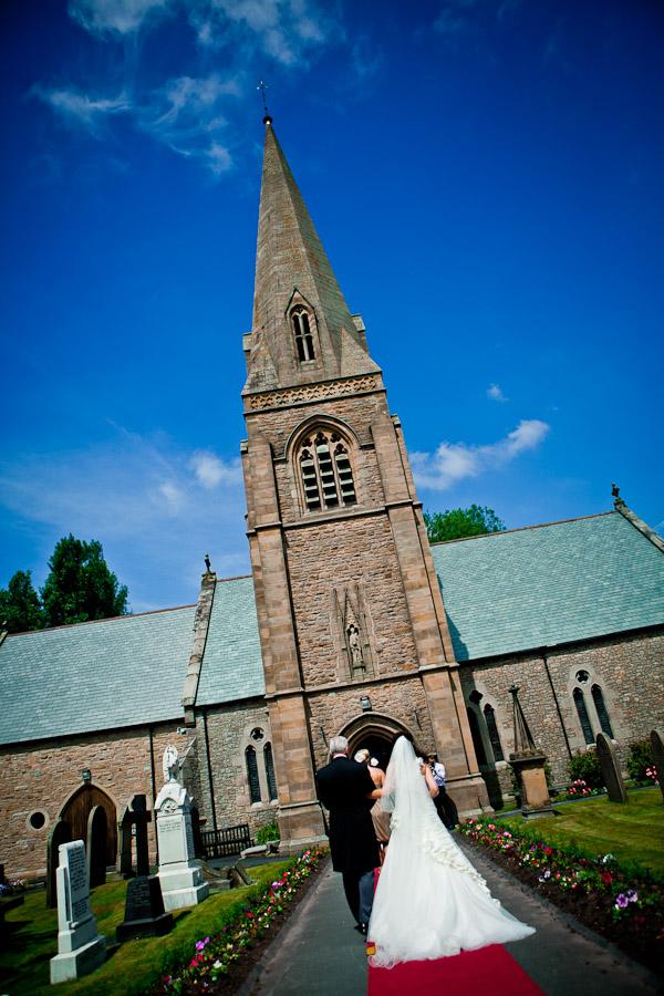 sarah_martin_wedding_sneakblog_001