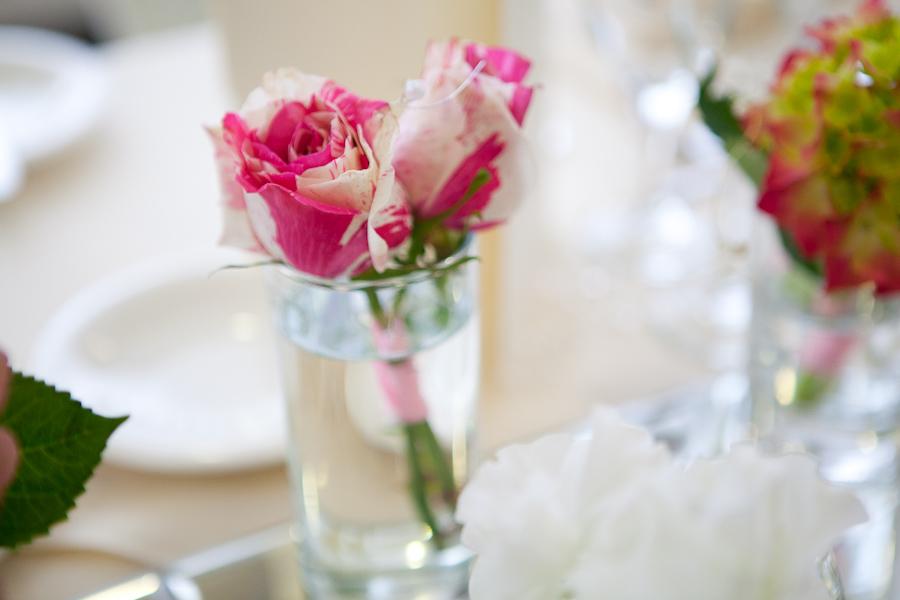 sarah_martin_wedding_sneakblog_005